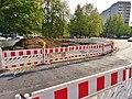 Remscheider Straße Pirna (42731129540).jpg