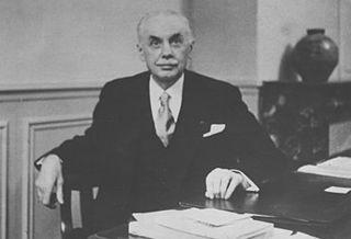 René Grousset French historian