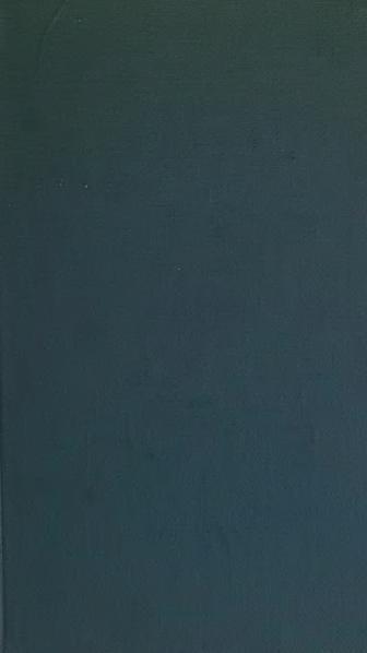 File:Renan - Marc-Aurèle et la Fin du monde antique.djvu
