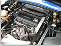 RenaultSport Spider - Flickr - The Car Spy (11).jpg