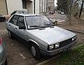 Renault 11 Broadway (39297344514).jpg
