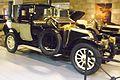 Renault Type DP Coupe-Chauffeur von Mühlbacher 1913 schräg 2.JPG