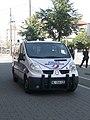 Renault trafic police nationale strasbourg -2.JPG