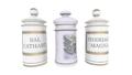 Render Albarelo Farmacia 002.png