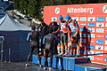 Rennrodelweltcup Altenberg 2015 (Marcus Cyron) 0507.JPG