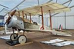 Replica Bristol Scout C '1264' (G-FDHB) (34984914214).jpg