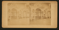 Residence of W.C. Ralston, Belmont, California, from Robert N. Dennis collection of stereoscopic views.png