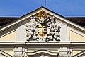 Residenzschloss Ludwigsburg 2019-04-22l.jpg