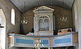 Fil:Resmo kyrka 006.jpg