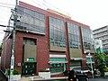 Resona Bank Tama-Plaza Branch.jpg