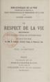 Respect de la vie - Bibliothèque de la paix.png
