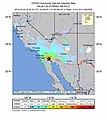 Response imgs for quake.jpg