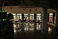 Restaurant - One Stop Truckers Shop - NH 34 - Birahi - Nadia 2014-11-28 9899.JPG