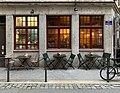 Restaurant Laska. côté rue Terraille à Lyon.jpg