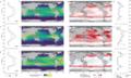 Restructuring of marine plankton assemblages under global warming.webp