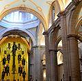 Retablo Catedral.jpg