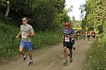 Retired and active duty military members participate in annual Eco Challenge 130719-F-WV722-028.jpg