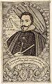 Retrato de Manuel Acebedo y Zúñiga.jpg