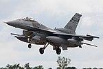 Return Home from Afghanistan 2012 (15025764213).jpg