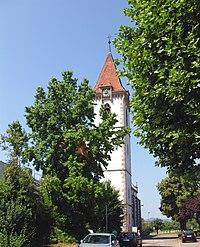 Reute, Kirche St. Felix und Regula.jpg