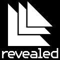 Revealed recordings logo .jpg