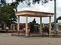 Reverend Channappa circle.jpg
