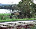 Rheilffordd Llyn Tegid - geograph.org.uk - 52429.jpg