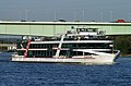 RheinFantasie (ship, 2011) 102.jpg