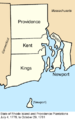 Rhode Island 1776 to 1781.png