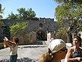 Rhodes, Greece - panoramio (27).jpg