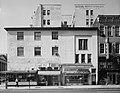 Rhodes-tavern-south.jpg