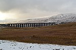 Ribblehead Viaduct in winter.jpg