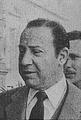 Ricardo Obregón Cano 1974.png