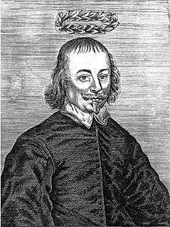 Richard Brome 17th-century English dramatist