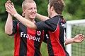 Richard Weil Eintracht U23.JPG