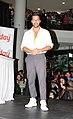 Ricky Martin Sydney (8722030281).jpg
