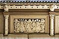 Ridala kiriku altari detail 02.jpg