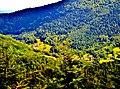 Riervescemont, vu du col de Chantoiseau. (2).jpg
