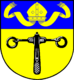 Coat of arms of Rieseby