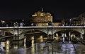 Riflessi Ponte Castel Sant Angelo.jpg