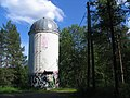 Rihlanperä's observatory.jpg