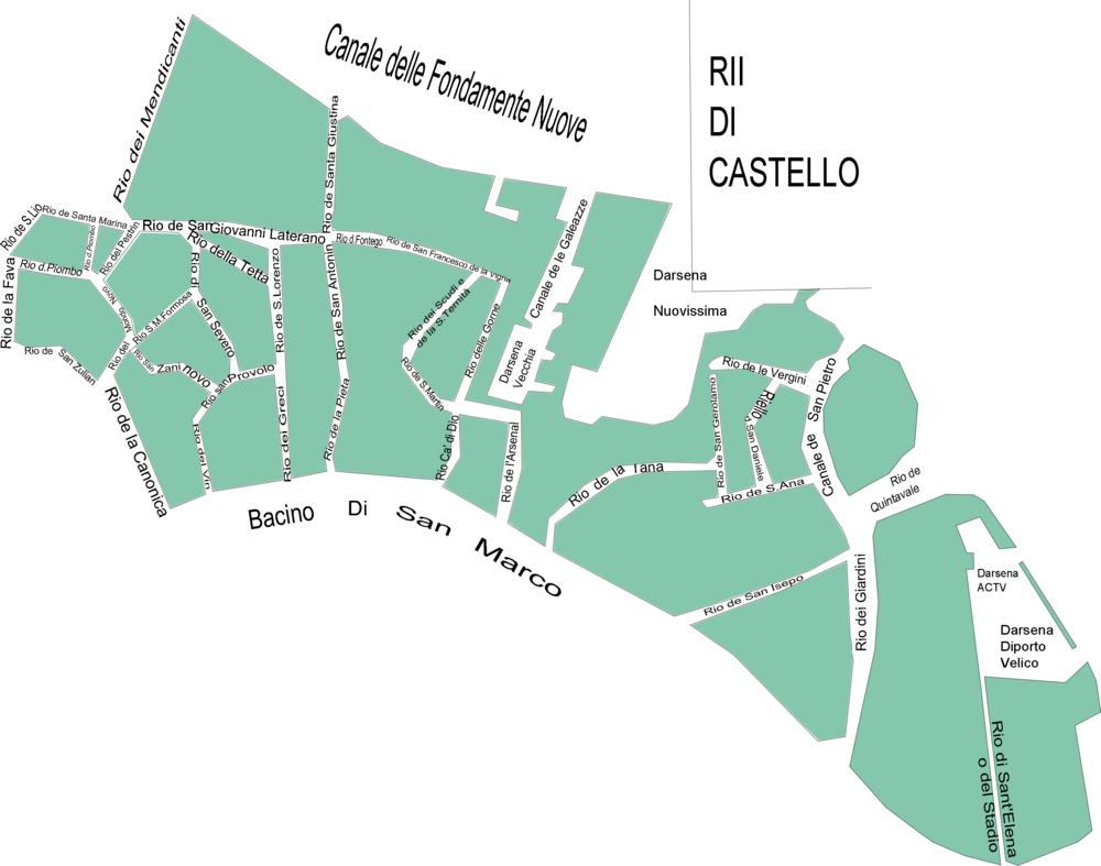Rii di Castello.png