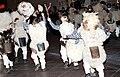 Rijecki karneval 140210 Halubajski zvoncari 3.jpg