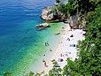 Rijeka-plaj-sablicevo-8.jpg