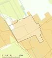 Rijksbeschermd stads- of dorpsgezicht - Oldeberkoop.png