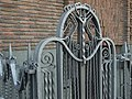 Rijksmonument 4158 Scheepvaarthuis Amsterdam 05.JPG