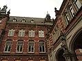 Rijksmonument 46955 HGB II Moreelsepark Utrecht 4.JPG