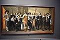 Rijksmuseum.amsterdam (38) (15008956148).jpg