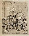 Rijn, R. H. van (Rembrandt; 1606-1669), Afb 010097009146.jpg