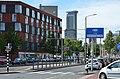 Rijswijkseweg The Hague 2020.jpg